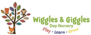 Wiggles and Giggles Day Nursery